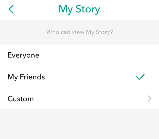 how to add someone on snapchat who blocked you